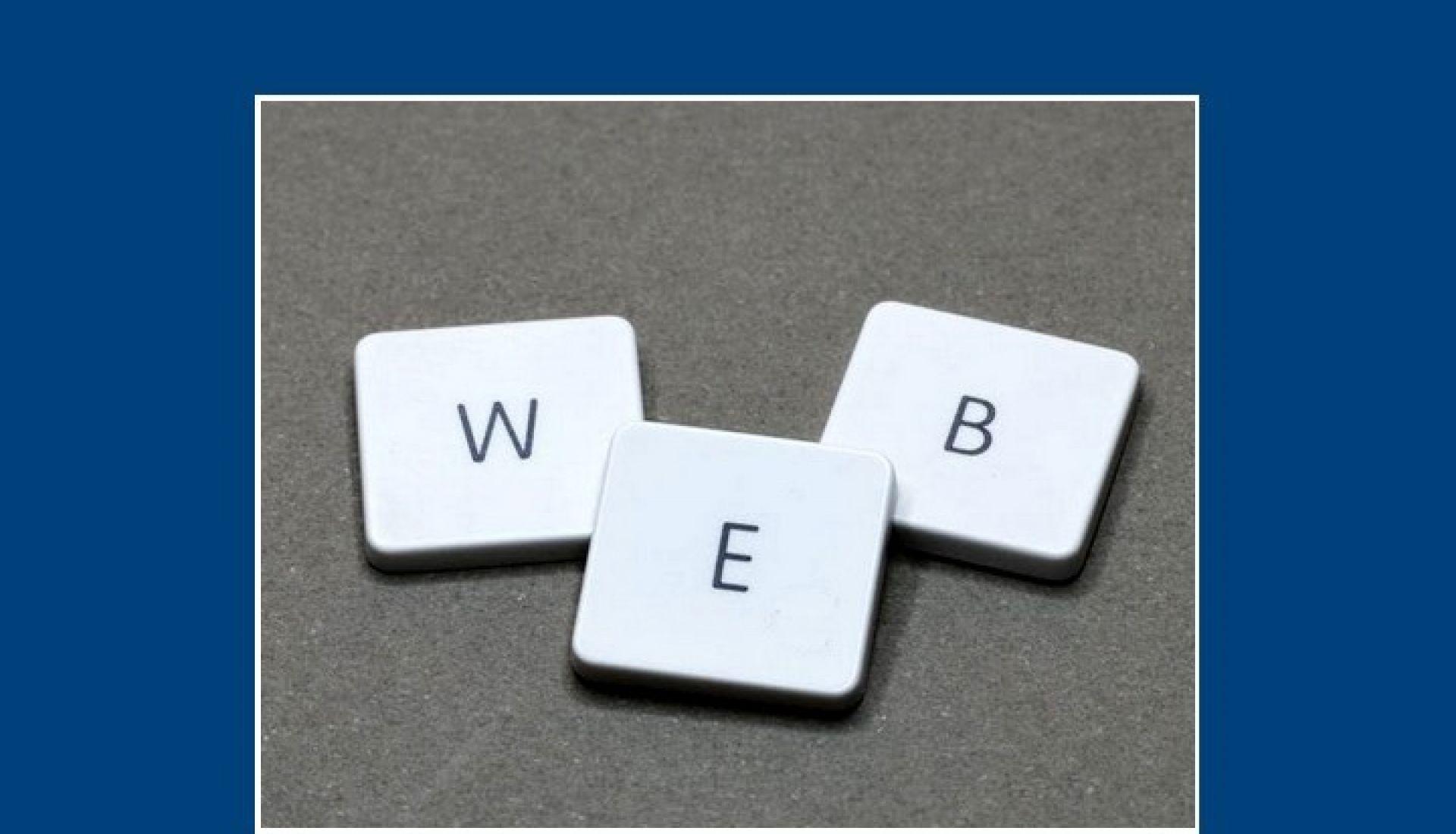 B-A-BA de la navigation sur internet et découverte de la messagerie