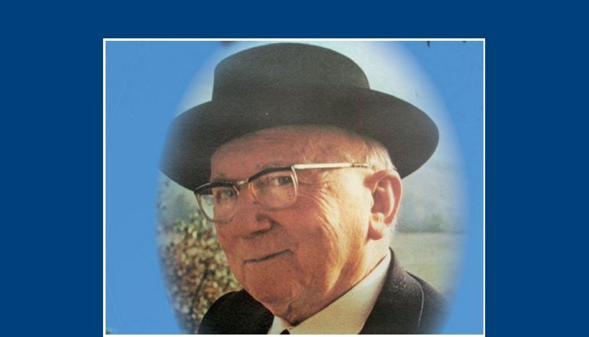 Charles FOROT (1890-1973), poète, éditeur ardéchois, sa vie, son œuvre au Pigeonnier à Saint Félicien