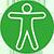 Santé, Bien-être, Développement Personnel