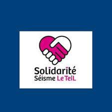 Don solidaire à la ville du Teil