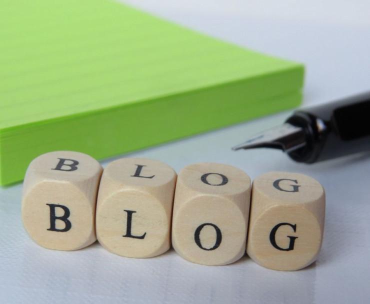 Le blog de l'UPVH